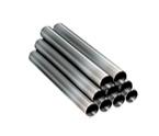 трубы металлические стальные