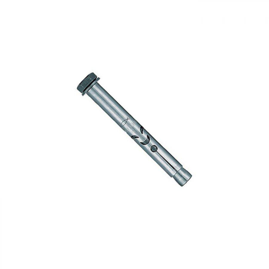 Втулочный анкер FSA-S 12х10/76 мм оцинкованный