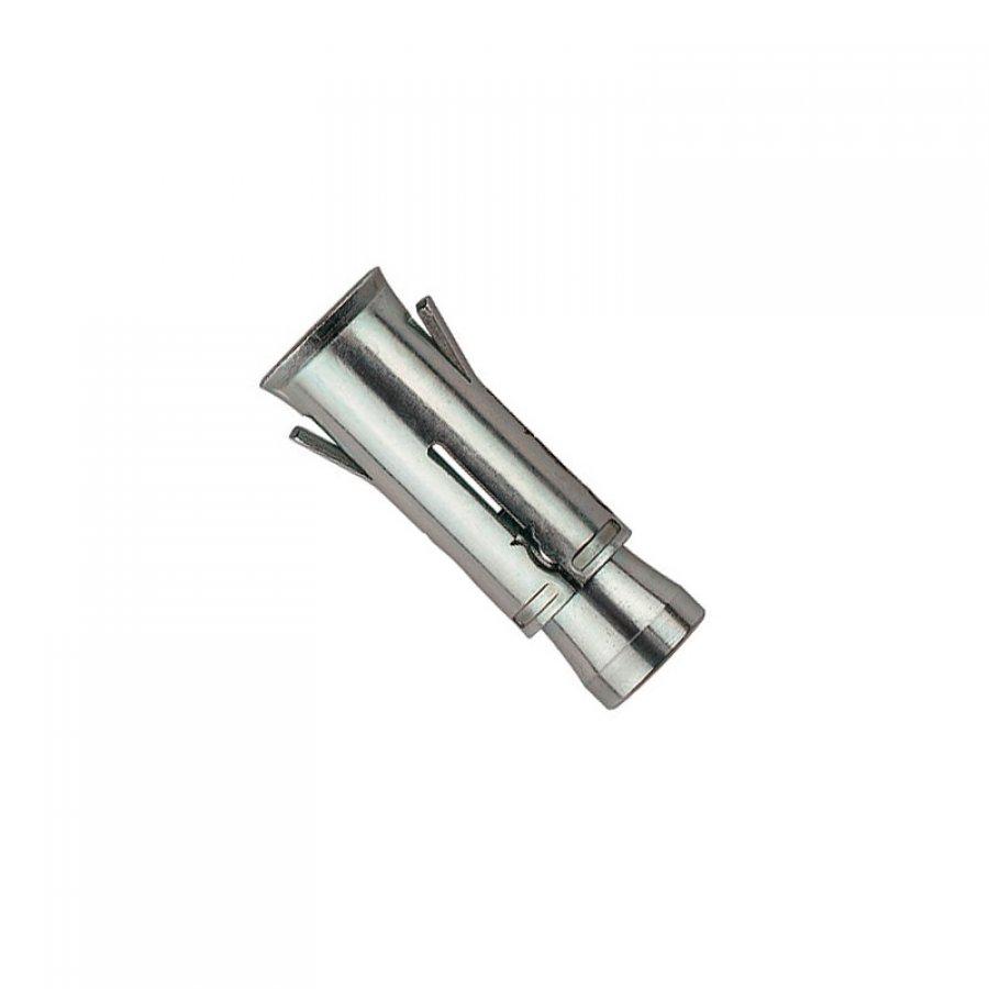 Анкер для пустотелых потолочных перекрытий FHY 16х52 /М10 мм оцинкованный
