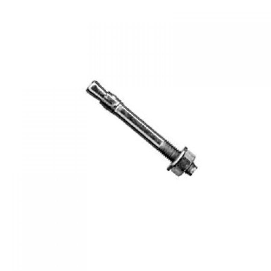 Клиновой анкер WAM 20х125 мм