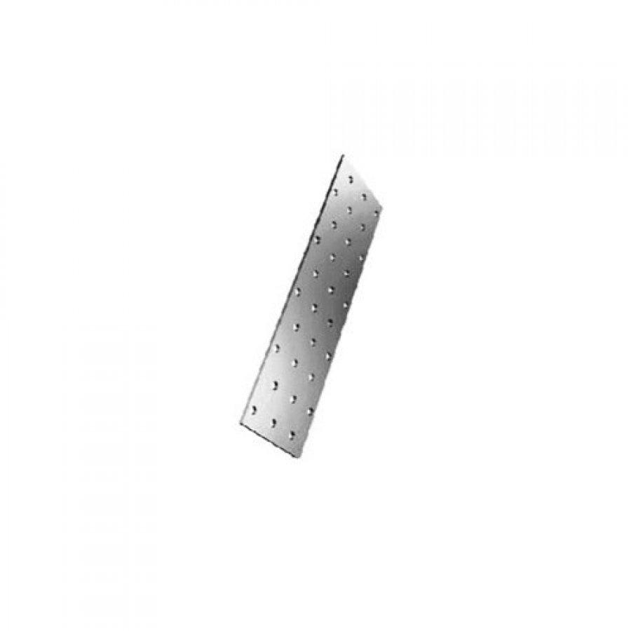 Пластина соединительная PS 80х120 мм