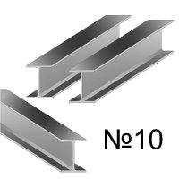 ����� ����������� 10