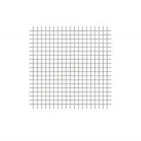 Сетка сварная 50х50х3 размер карты 0,5х2