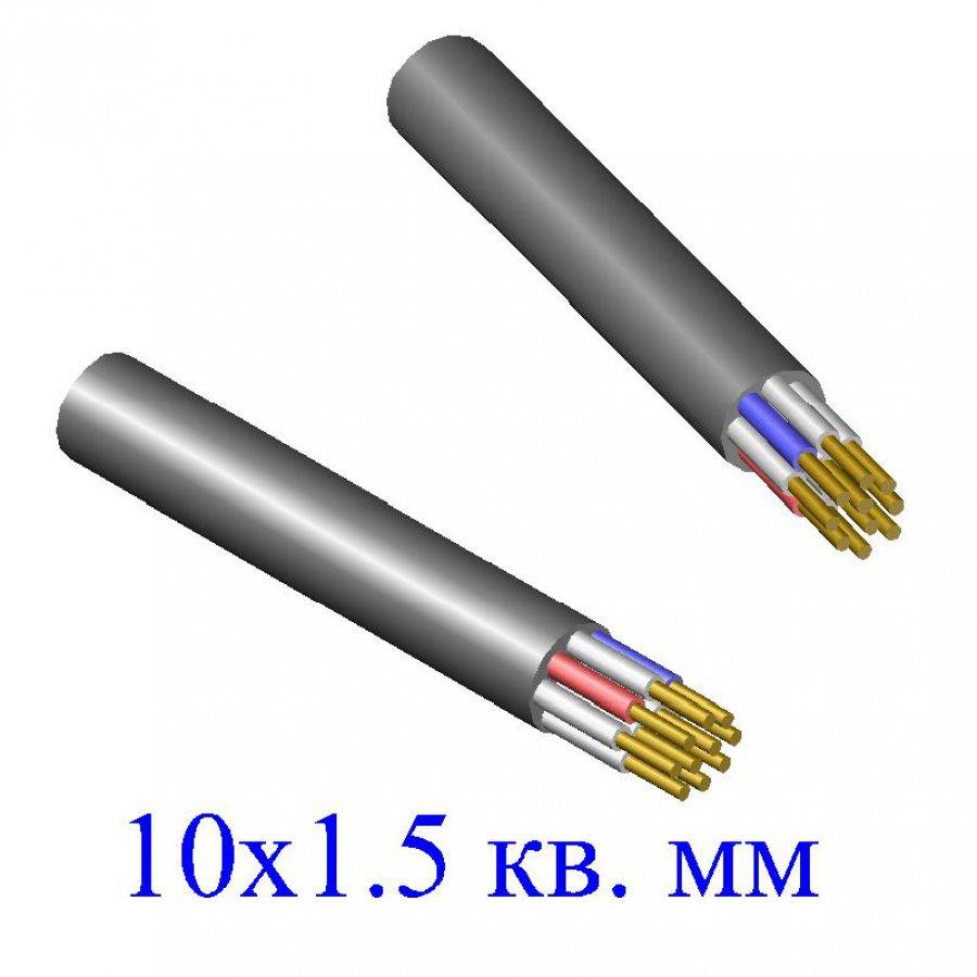 Гибкий кабель для мобильных телефонов FOR IPHONE 100% Iphone 4 4 g for iphone 4G