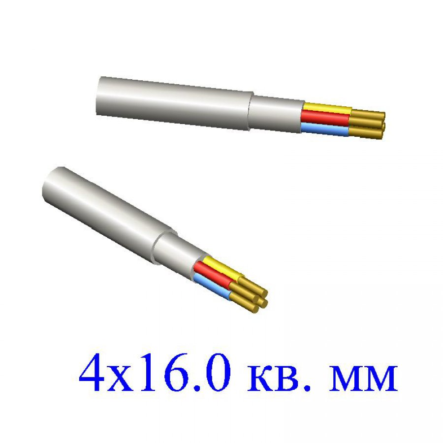кабель utp 4 пары кат 5е fr pvc
