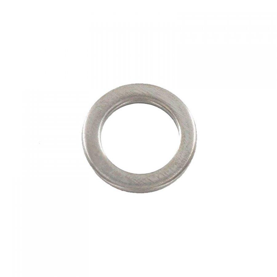 Шайба плоская уменьшенная 6,4 DIN 433 А4