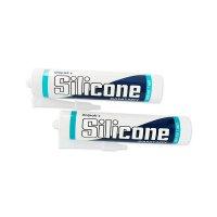 Герметик силиконовый Sanitary