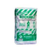 Реагент противогололедный Rockmelt MAG