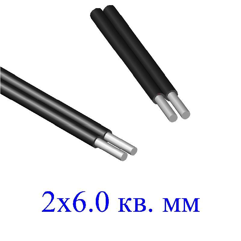сварочный кабель кг 1х50 цена за метр