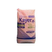 Реагент противогололедный Kayer Ratmix