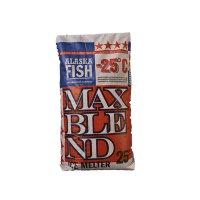 Реагент противогололедный Alaska Fish Max Blend