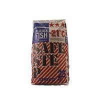 Реагент противогололедный Alaska Fish Safe Step