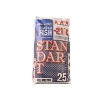 Реагент противогололедный Alaska Fish Standart
