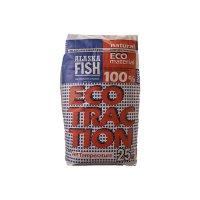 Реагент противогололедный Alaska Fish Eco Traction