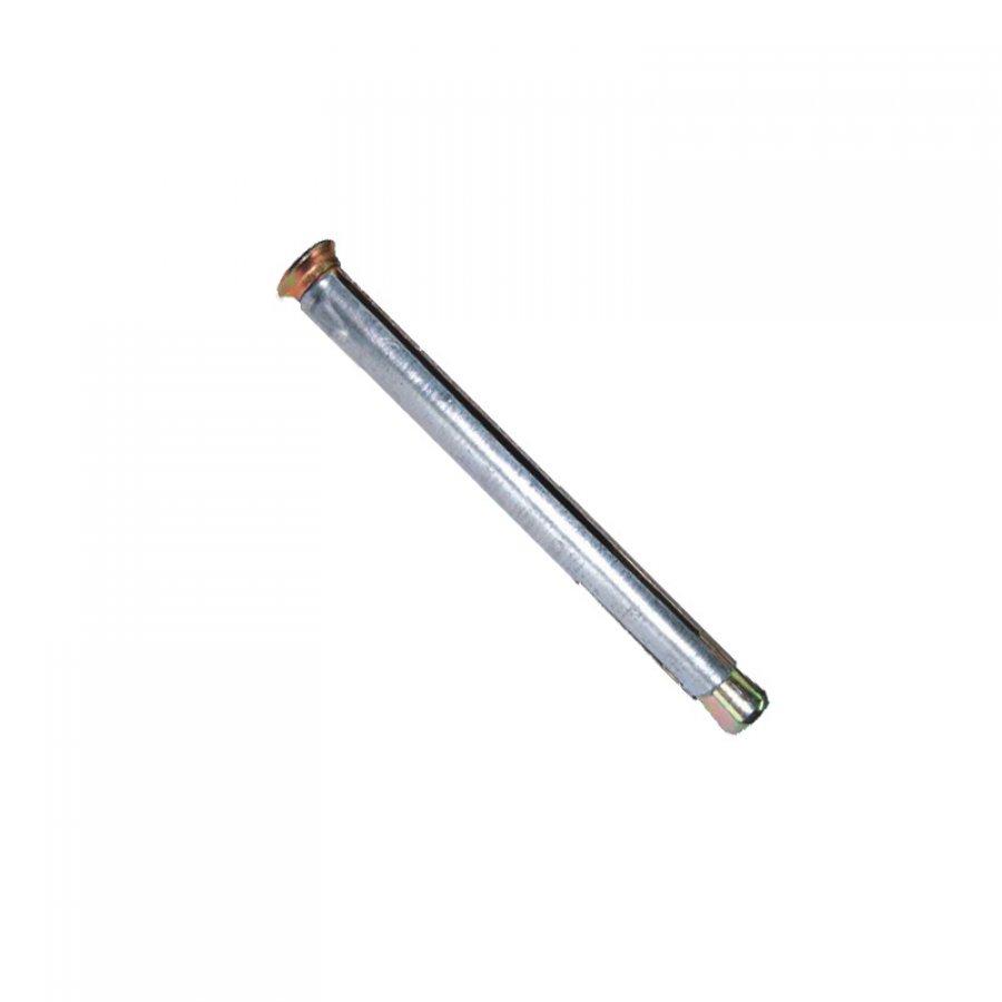 Металлический рамный анкер дюбель 8х132 мм